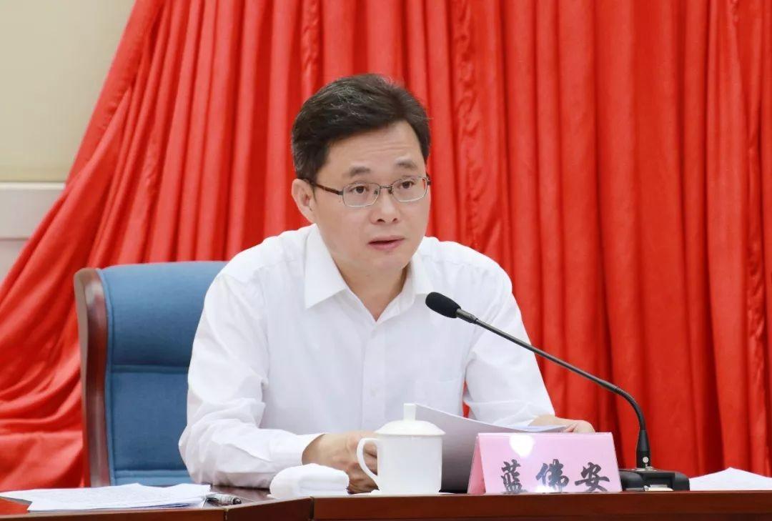 七届海南省委第三轮巡视启动 将巡视15个市县、单位
