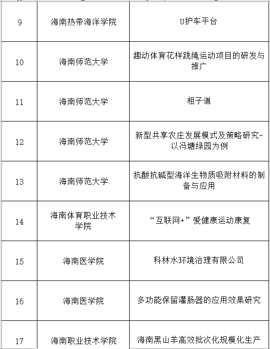 WeChat 圖片_20181108194506.png