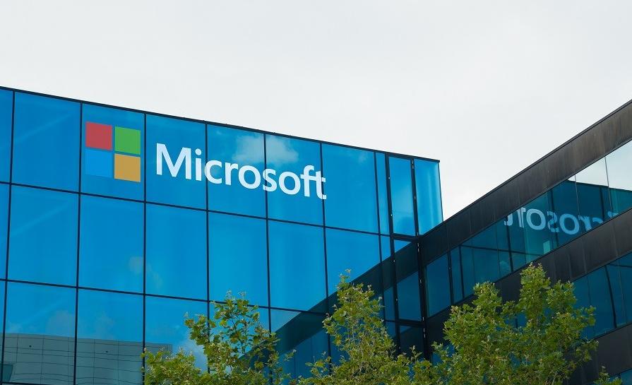 微软重磅战略发布,全球最大人工智能和物联网实验室落户上海