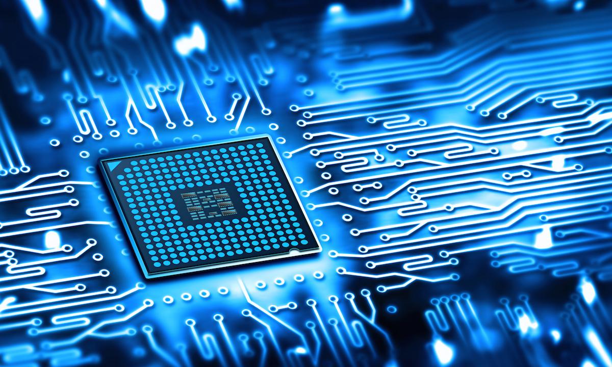 挖掘窄带物联网垂直场景落地价值,智联安推出广域低功耗自研NB-IoT量产芯片