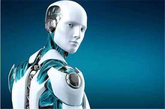 AI解决方案公司Aibee获1.65亿元天使轮融资