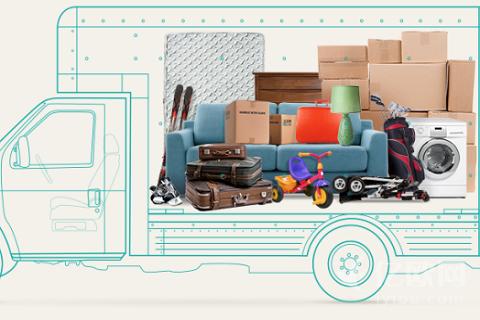 按需存储服务公司Clutter获红杉资本领投900万美元