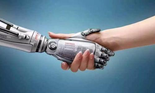 人工智能在多领域落地  正在加速改变生产生活
