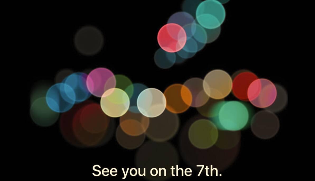 """新款Mac笔记本和Apple Car,苹果发布会上还有未公布的""""秘密""""?"""
