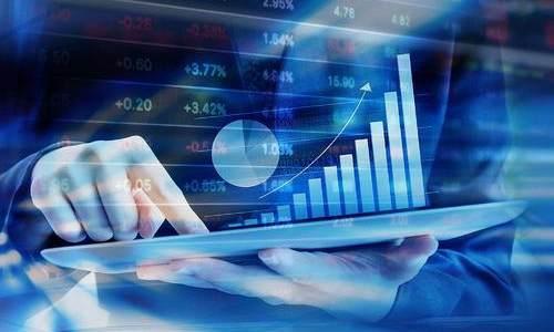 数字化变革 助力传统电商转型升级  打通全产业链