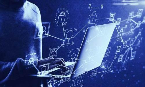 资本市场助力科技创新 业内建议从增强多层次市场联动性等方面入手