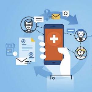 5G来了,将为医疗带来哪些变化?医疗物联网企业如何抱紧运营商?