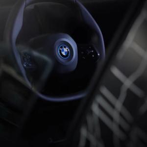 宝马德国裁员,电动化和自动驾驶扩招
