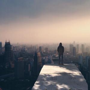 2020年地产股展望:行业融资将边际好转,新冠肺炎疫情影响几何?