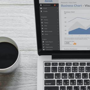 基于卓朗科技自主云架构,「萝卜开会」为企业提供云视频会议服务