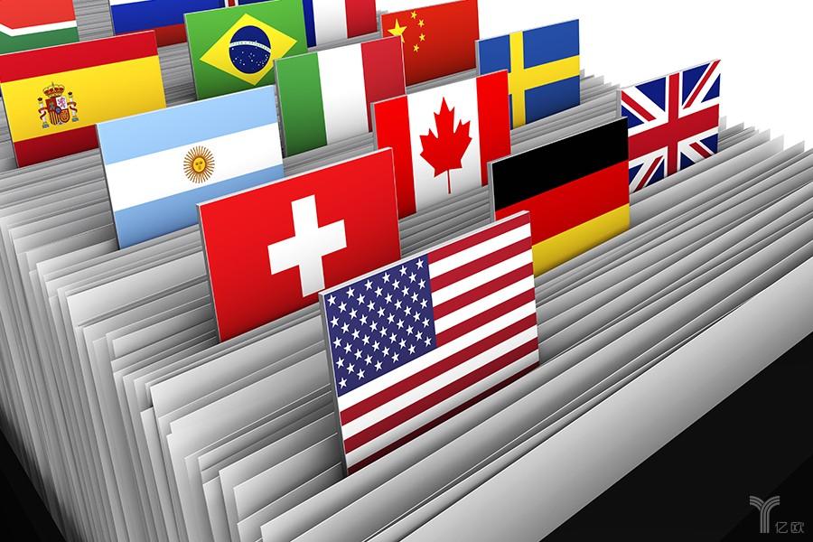 20年国际化暗合一带一路,新希望六和25个国家46个项目驶入快车道