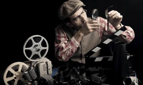 """电影""""欺诈式""""营销:骗的是观众 害的是行业"""