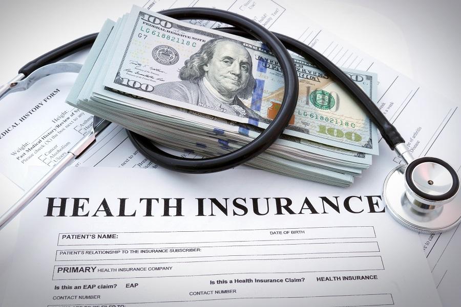 重拳整顿医保资金乱象:从国家医保局机构设置看行业监管动向