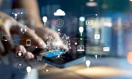 """海南探索新型数据交易方式 建设大数据产品""""超市"""""""