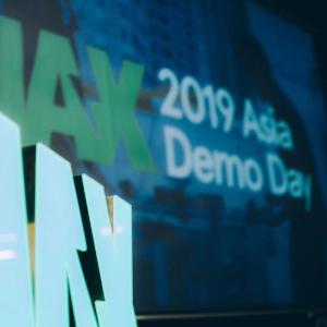 HAX加速器20个早期项目新鲜出炉,母公司SOSV完成了2.77亿美元第四期基金募集