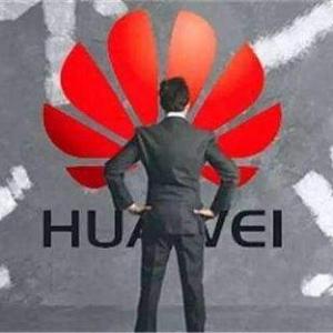 华为电视近了:荣耀上半年有望推出电视,扩军智能家居