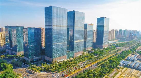 海南:内外资新型离岸国际贸易企业可享15%优惠税率