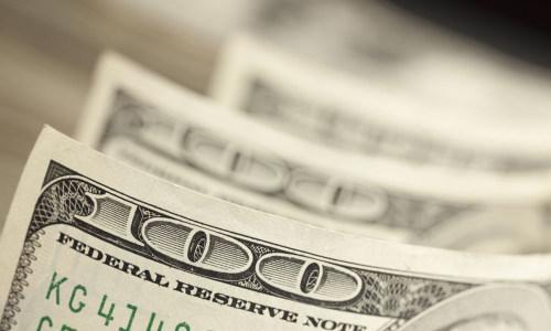 金融科技创企Acorns完成1.05亿美元E轮融资,估值8.6亿美元