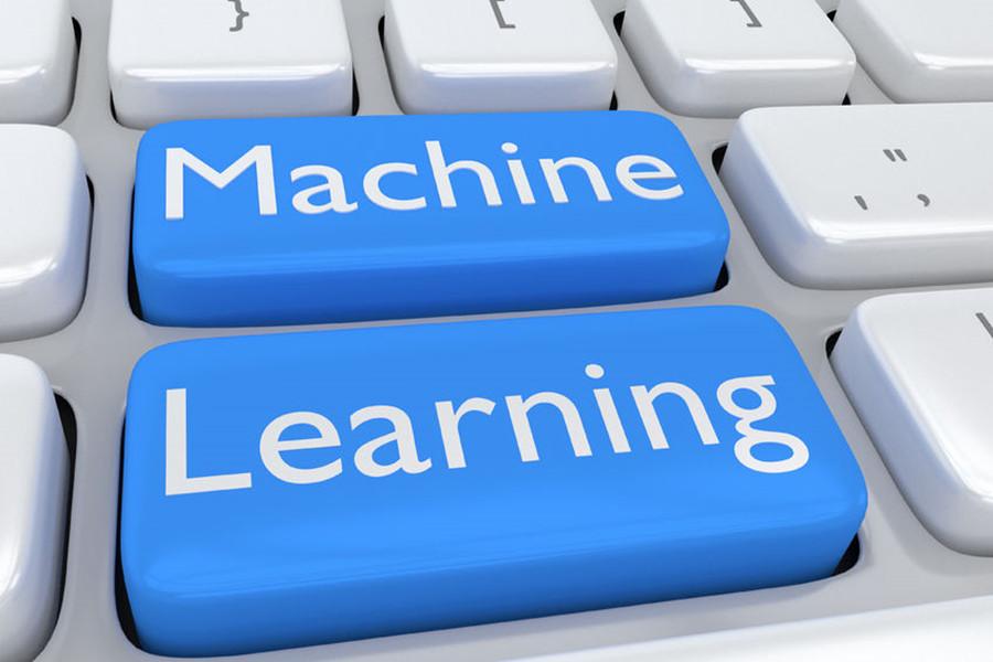 深度学习在医疗诊断领域优势明显,数据质量将成AI未来发展瓶颈