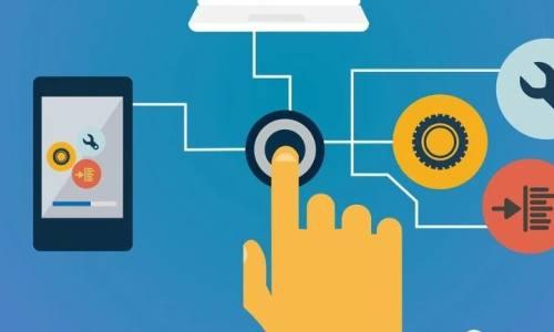 微信生态下8000万中老年网民的电商创新机会