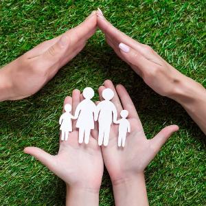 撮合专家保险顾问团队及客户,「随身保」以标准化咨询流程+个性化需求提供保险咨询服务
