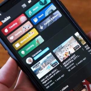 YouTube年内将推出短视频功能,或将对标抖音国际版
