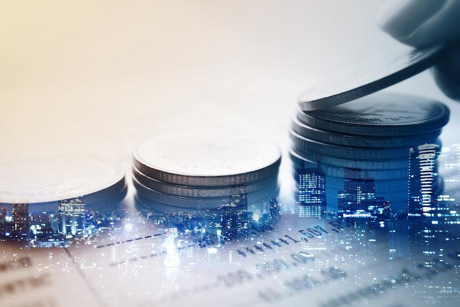 数据中心市场的五大新趋势与五大技术解决方案(下)