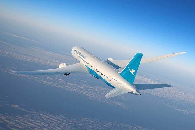 民航局出台公共航空运输旅客服务管理规定  健全投诉反馈机制
