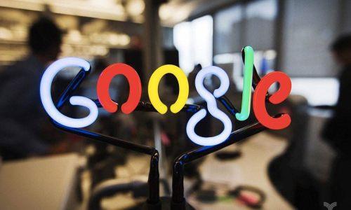 谷歌面临5000万欧元罚款 全因违反数据隐私保护法