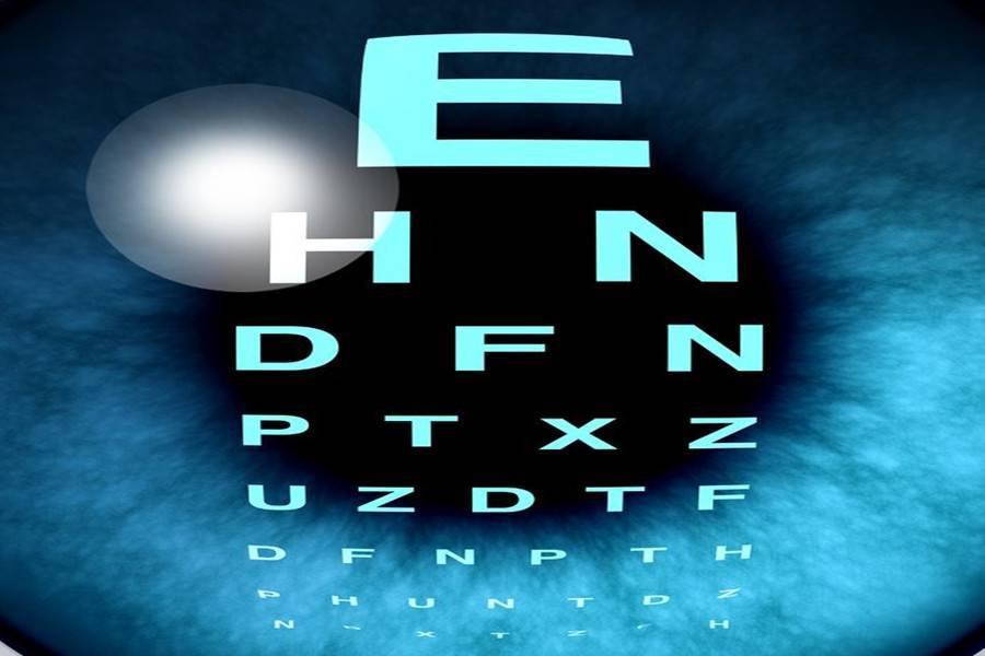 眼科用药领域消息频出,极目生物4575万美元囊获近视老视创新疗法