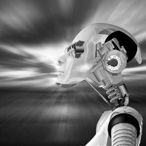 美国最严技术出口管制上膛!AI算法芯片机器人量子计算面临封锁