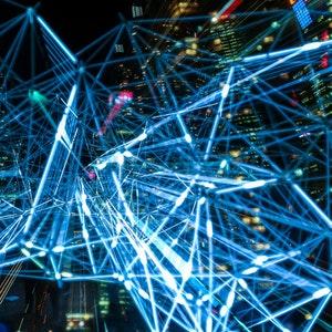 「懂的通信」背靠联想战略资源,打造智能物联网服务平台