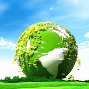 冲击环保界独角兽,「盖亚科技」完成近亿元 B 轮融资