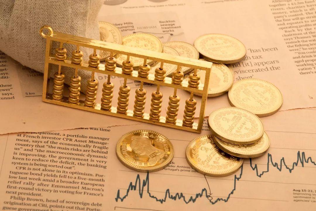"""货币政策更加灵活精准合理适度 中小微企业拿到了""""止痛药"""""""