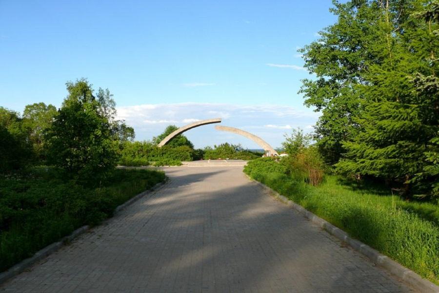 零担最后一公里丨有九条破解难题路径