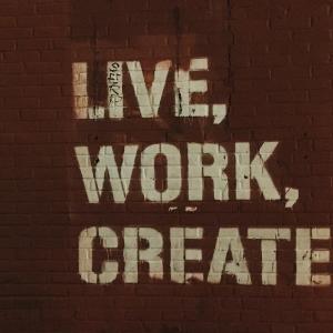 对于真正的创业者而言,属于他们的时代才刚刚开始