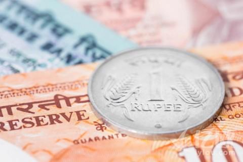 印度网贷平台Capital Float获2500万美元B轮融资