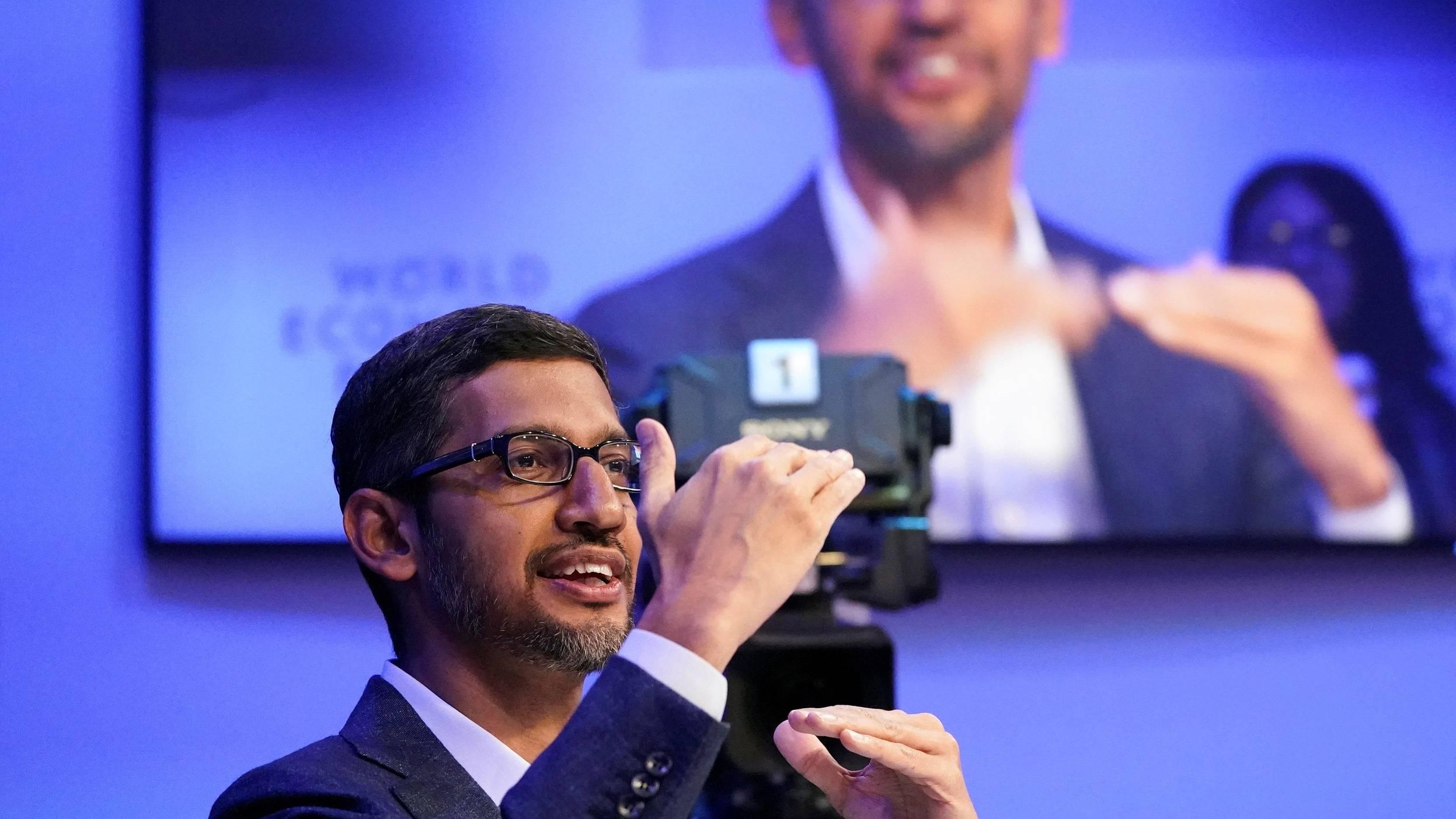 谷歌为Istio建立新开源组织,气死了IBM一众大厂