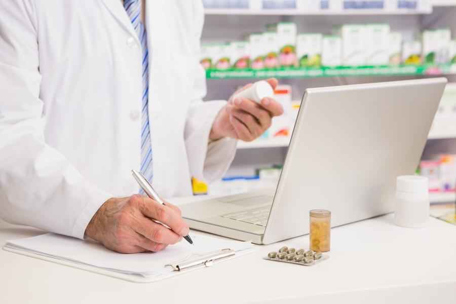药店变革一触即发,带量采购其实并不遥远