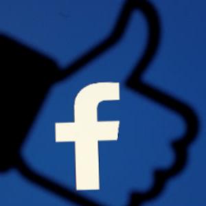 美国司法部正式启动对大型科技企业的反垄断调查