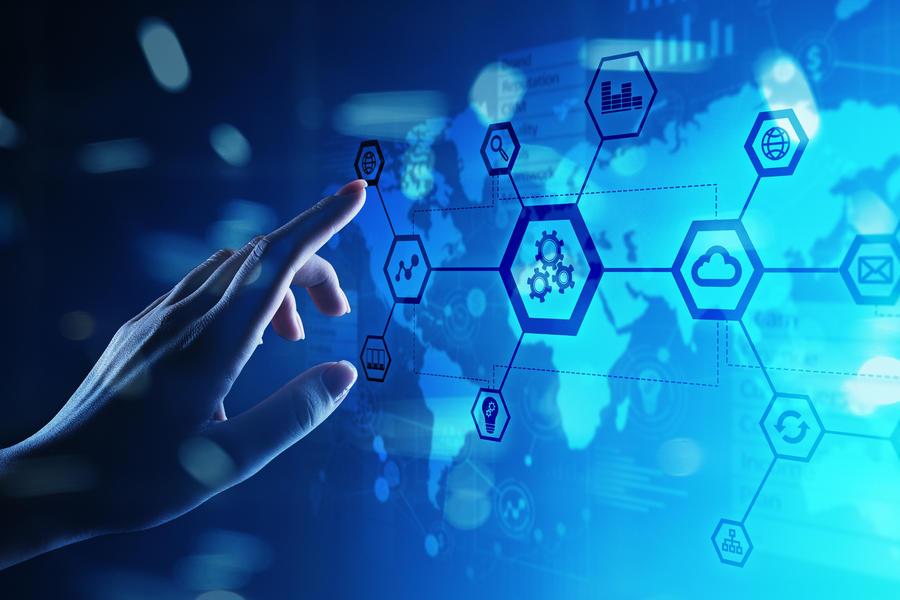 太美医疗科技正式宣布完成总额15亿元E轮和E+轮融资,深耕四大领域