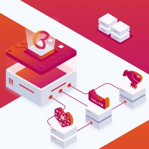为企业或个人客户提供一站式商业直播解决方案,「播度」已于12月正式上线  新科技创业2019