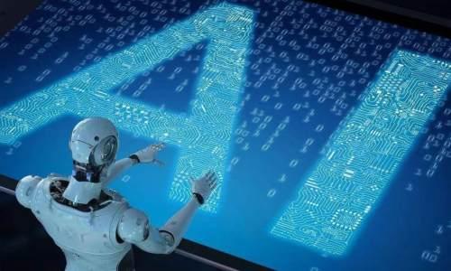 强强联手 宁德时代与腾讯云联合开展人工智能技术研发等方面