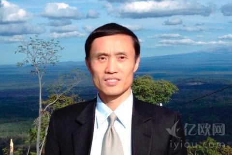 龚义涛卸任万达电商CEO,谈万达O2O生态