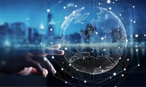 以开源开放为抓手形成科技与产业新优势
