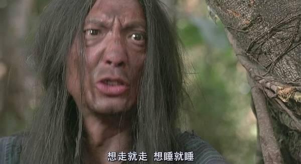 今日嗅评:现在80%的女孩都是异地恋,因为宁泽涛还没回国