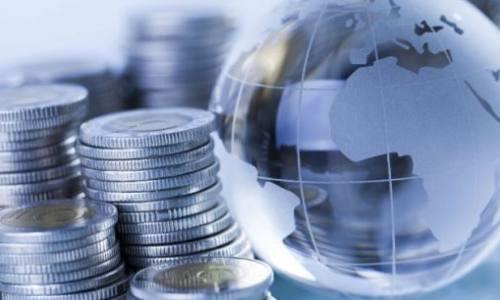 前8个月全国财政收入同比增长18.4%