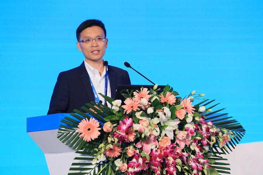 高工产业研究院院长罗焕塔:80%的自主品牌计划与电池厂合资