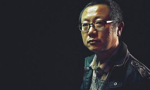 《三体》作者刘慈欣:AlphaGo赢了,但人工智能不可能强大到没有弱点
