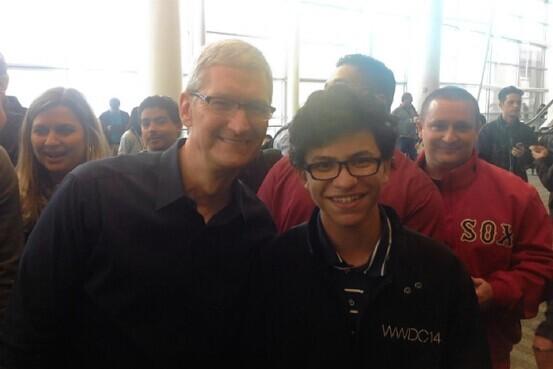 谷歌在忙抢饭吃:跟亚马逊抢天空、跟苹果抢00后